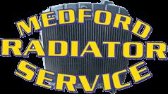 Medford Radiator Service | Ashland radiator repair